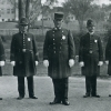 1910 Winchester Police Department