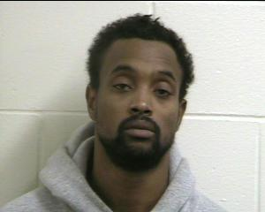 http://www.winchesterpd.org/2011/two-winchester-men-arrested-on-drug-charges