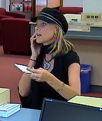 http://www.winchesterpd.org/2012/help-identify-this-female