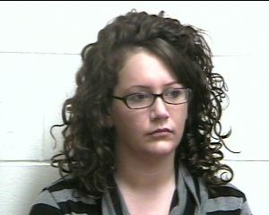 http://www.winchesterpd.org/2012/nanny-arrested-for-larceny