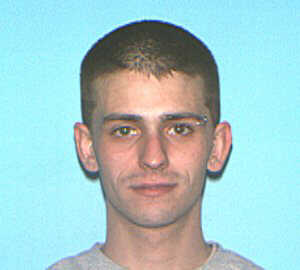 http://www.winchesterpd.org/2012/bank-robbery-suspect-charged