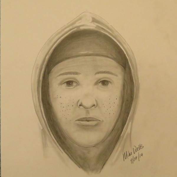 http://www.winchesterpd.org/2014/woburn-and-winchester-police-seek-polite-burglar-who-broke-into-multiple-homes-late-at-night