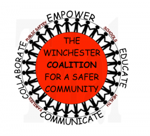 Winchester Coalition for a Safer Community