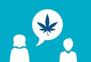 marijuana concern